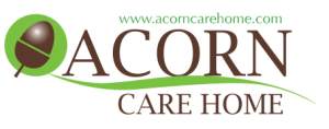 Acorn Care Home | Dementia Care Specialists in Birmingham United Kingdom